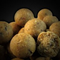 The Core Boilies Carp Bait