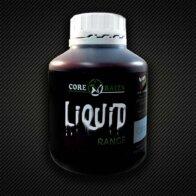 CB4 Liquid Carp Bait