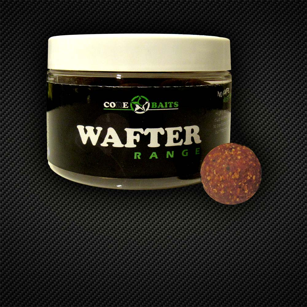 CB4 Wafters