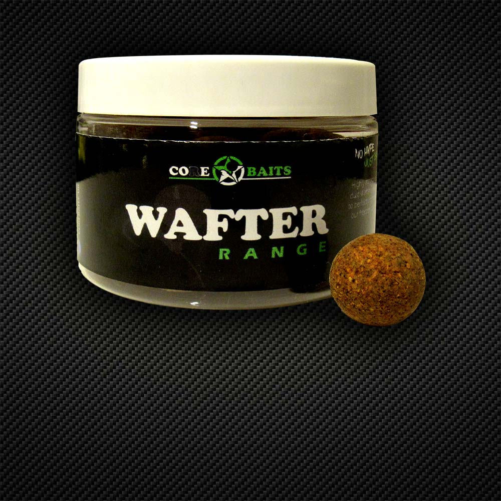 Marine Core Wafters