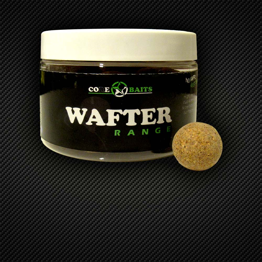 The Core Evo Wafters