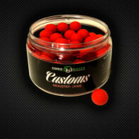Monster Crab Pop Ups 12mm