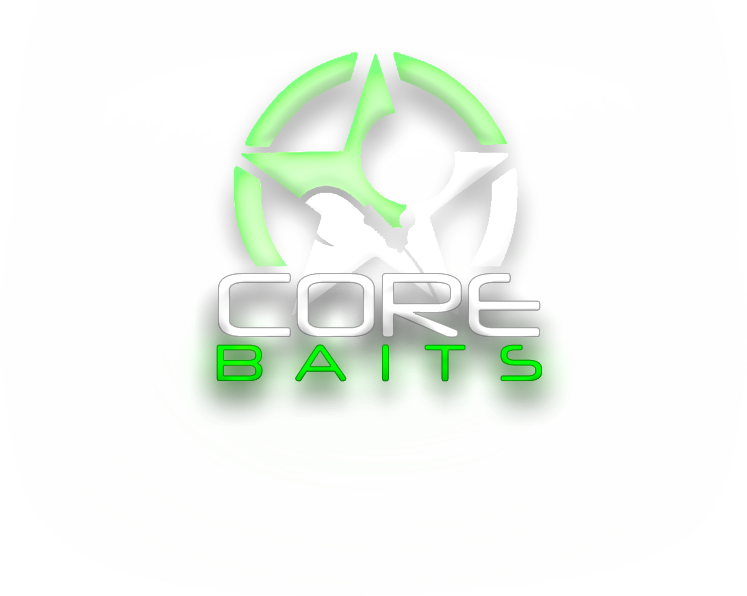 Core Baits