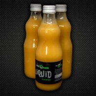 Tiger Nut Liquid